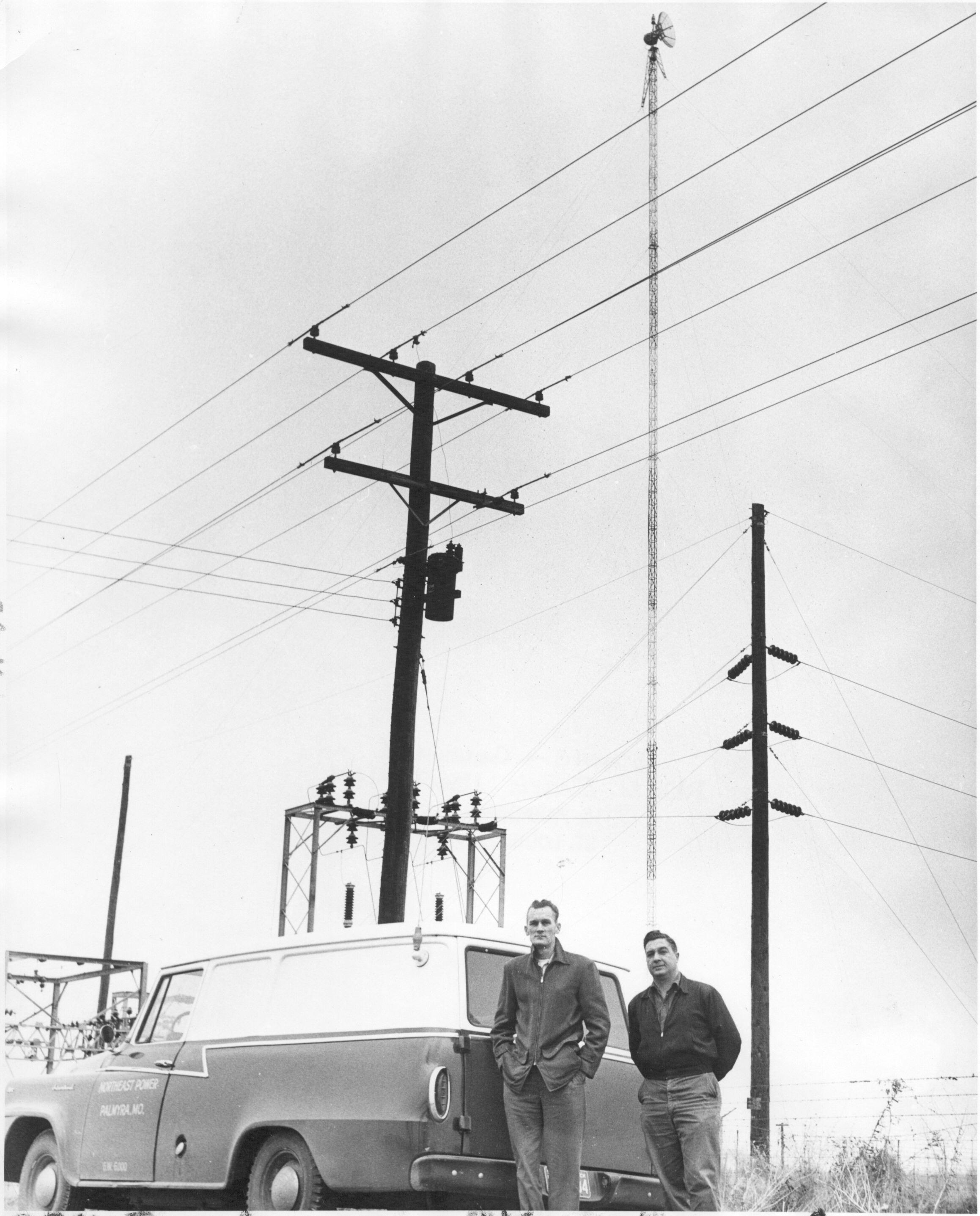 https://www.northeast-power.coop/sites/northeastpower/files/revslider/image/Bob%20Calvert.jpg
